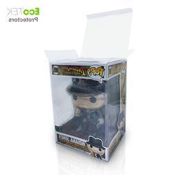 10'' Inch Collectibles Funko POP Vinyl Figures Box Protector