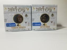 2 Funko Pop 5 Star Harry Potter Hermione Granger SET Walmart