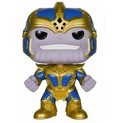 Funko 5105 Pop Marvel: Guardians Of The Galaxy Series 2 Than
