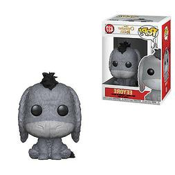 Christopher Robin Funko POP! Disney Eeyore Vinyl Figure #437