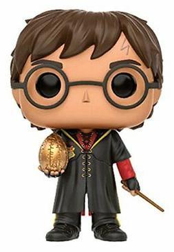 Harry Potter #26 Funko Pop! Target Exclusive Bobble Head Ron