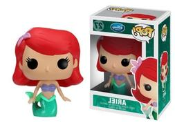 The Little Mermaid Disney Ariel Funko Pop! Vinyl Figure