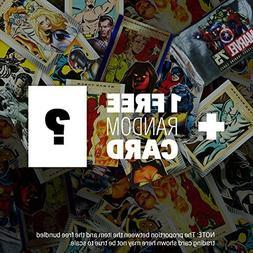 Agent 13: Funko POP! x Captain America Civil War Bobble-Head