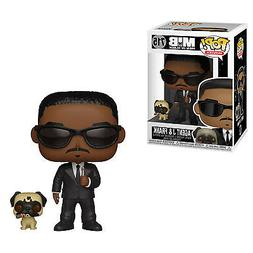 AGENT J AND FRANK - Funko Pop Movies Men In Black Pre-Order