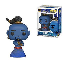 Disney Aladdin #539 - Genie - Funko Pop! Disney