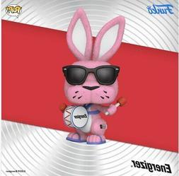 Energizer Bunny Ad Icon Funko Pop. IN STOCK. NEW. MINT