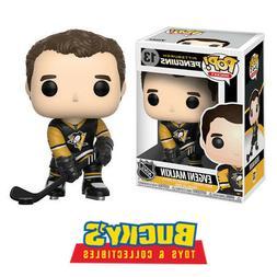 Evgeni Malkin - Funko Pop! Hockey NHL Stars #13 - Pittsburgh