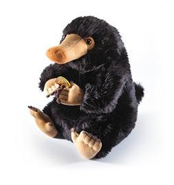 Fantastic Beasts Niffler Plush Children Gift For Christmas N