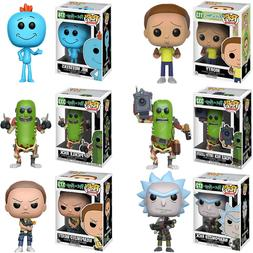 <font><b>Funko</b></font> <font><b>Pop</b></font> Pickle <fo