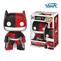 <font><b>Funko</b></font> <font><b>Pop</b></font> DC Super H
