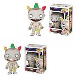 <font><b>FUNKO</b></font> <font><b>POP</b></font> TV Movie <
