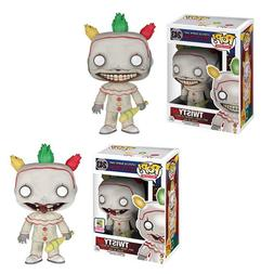 <font><b>FUNKO</b></font> <font><b>POP</b></font> movie <fon