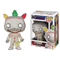 <font><b>FUNKO</b></font> <font><b>POP</b></font> New TV: <f