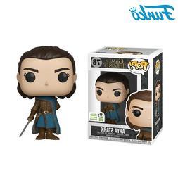FUNKO <font><b>POP</b></font> Game of Thrones Original Limit