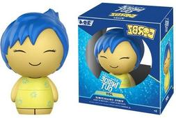 Funko Disney Inside Out Dorbz Joy Vinyl Figure NEW Toys Movi