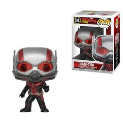 Funko Pop! Marvel: Ant-Man & The Wasp - 10 Inch Giant Man