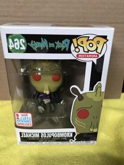 Funko Pop Marvel Guardians of the Galaxy Dancing Groot #65 V