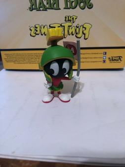Funko pop  mystery mini Marvin The Martian