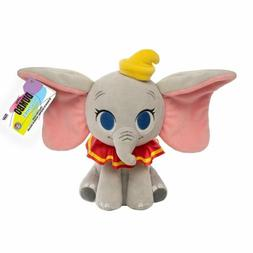 Funko Supercute Plush Dumbo - Dumbo