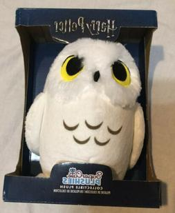 Funko Harry Potter HEDWIG OWL Super Cute Plushies Collectibl
