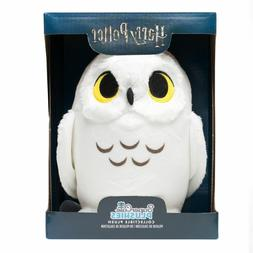 FUNKO HARRY POTTER HEDWIG SUPER CUTE PLUSHIES COLLECTIBLE PL