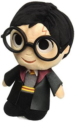 Harry Potter Plush Funko Super Cute Plushies