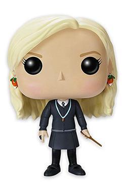 Harry Potter Pop! Vinyl Figure Luna Lovegood