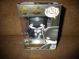 Funko Pop Heroes: Batman 80th - Batman 1st Appearance  Vinyl