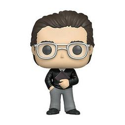Funko Icons POP Stephen King Vinyl Figure NEW IN STOCK Toys