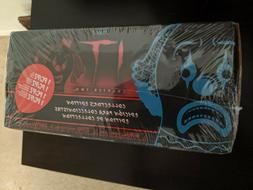 It Chapter 2 Pennywise Funko Pop Box Set Hot Topic Exclusive