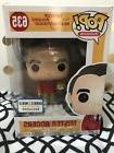 Funko Pop Mister Mr Rogers Neighborhood w Puppet Barnes & No