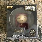 Game Of Thrones Funko Dorbz Melisandre Chase Translucent Git