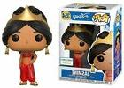 Jasmine  - Disney's Aladdin Funko Pop! Vinyl Figure #354 B&N