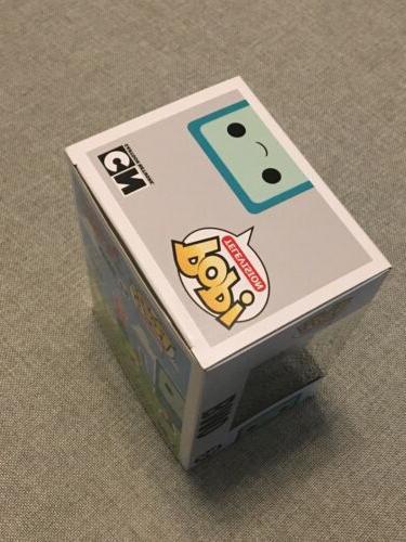 Funko - Adventure Time - NEW!