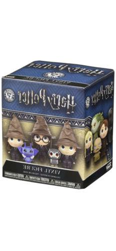 Harry Potter Mystery Mini Series 2 Funko Toy Action Figures
