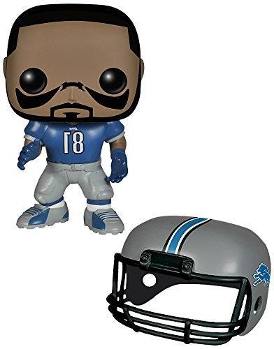 NFL 1 Pop!