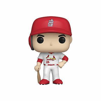 Paul MLB Pop!