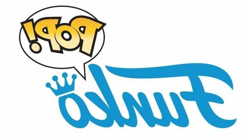 Funko Pop! Hellraiser PINHEAD #134