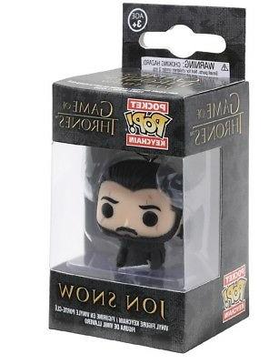 Funko Pocket Pop Keychain: Game Thrones™ - #14690