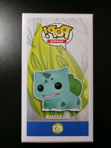 Funko Pop Pokemon *Pre-Order*