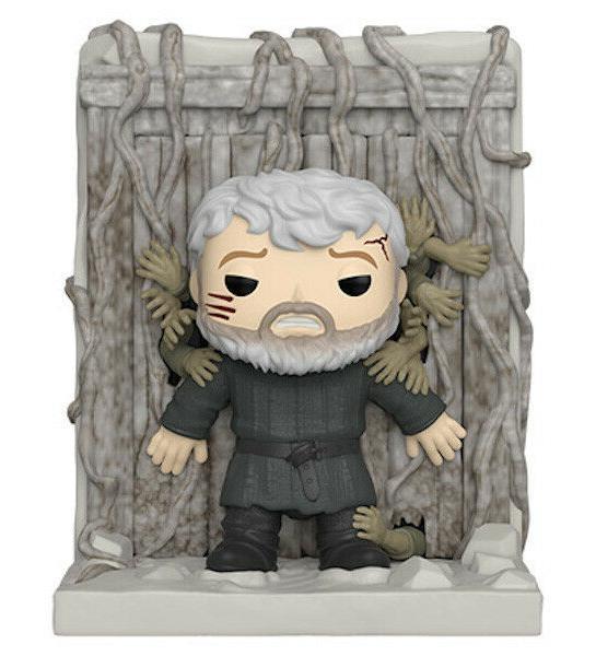 Funko Pop! of Thrones Hodor the