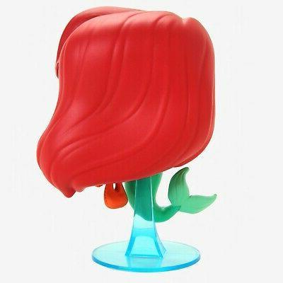 Funko Little Figure #40102