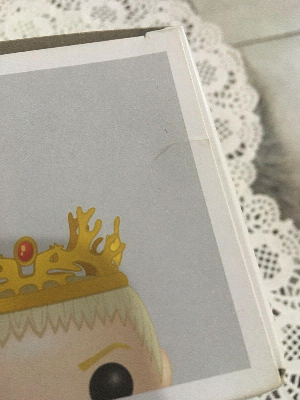 Funko Thrones Joffrey