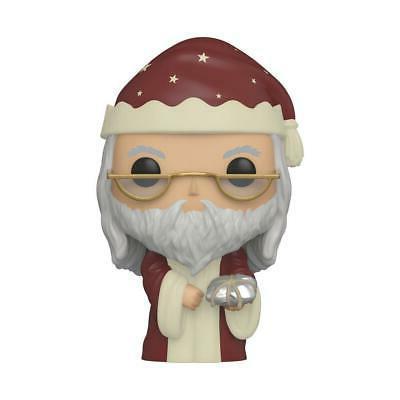 Funko Harry Potter: Holiday 2020