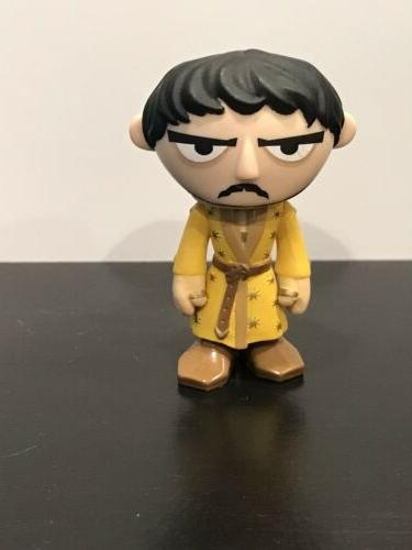 pop hbo game of thrones mystery minis