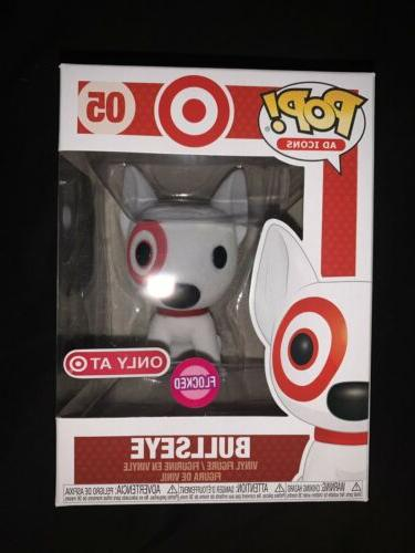 pop kiss the girl target exclusive