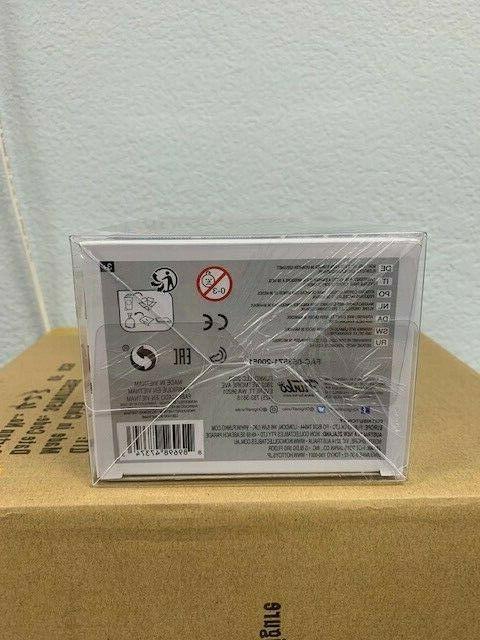 Funko POP WAR MACHINE Vinyl PX w/Protector