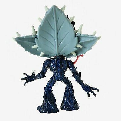 Venomized Groot Bobble-Head #41693
