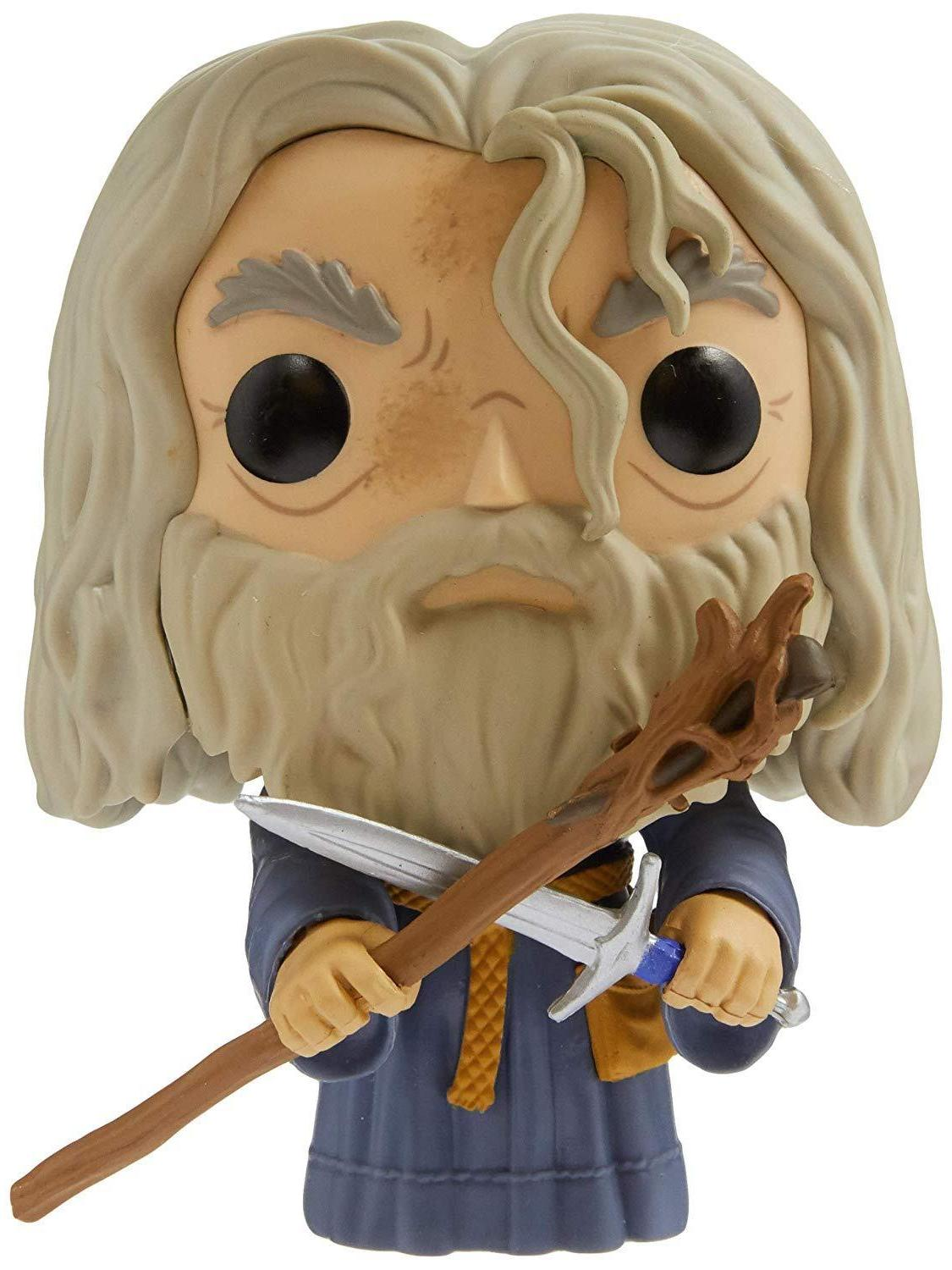 Funko Lord of Rings