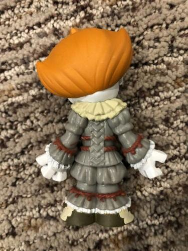 Funko Pop! Mystery It Two - Pennywise -